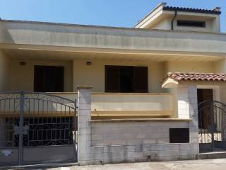 Foto - Villa via Galileo Galilei, Castiglione, Andrano