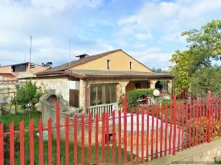 Foto - Villa Strada Comunale Esterna Reddito, Sannicandro di Bari