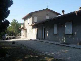Foto - Villa, buono stato, 355 mq, Narni