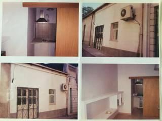 Foto - Appartamento via Dessiè 3, Polistena