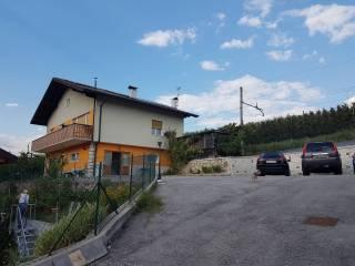 Foto - Villa unifamiliare, buono stato, 305 mq, Cles