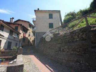 Foto - Appartamento via raffaele doria, 45, Ceriana
