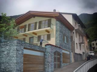 Foto - Villa via Buona Pace, Sellero