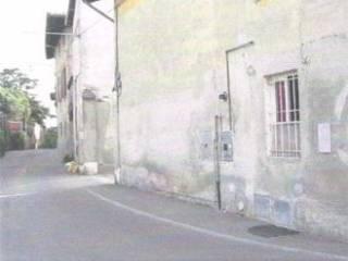 Foto - Bilocale all'asta via Trieste 4J, Brembate