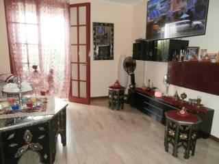 Foto - Appartamento via Italia, Paitone