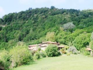 Foto - Rustico / Casale Borgata Valtortagna 1, Mombarcaro