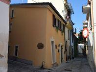 Palazzo / Stabile Vendita Giulianova