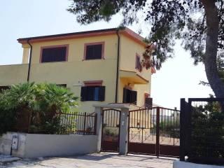Foto - Villa via Santa Margherita 39, Vieste