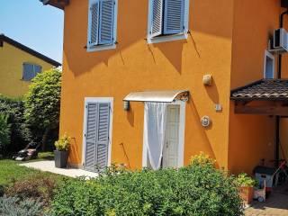 Foto - Villa via Santa Rita 27, Borgo San Martino
