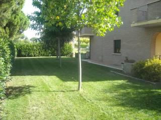 Foto - Villa, ottimo stato, 303 mq, Santa Maria Degli Angeli, Assisi