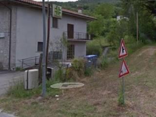 Immobile Vendita Monte San Giovanni in Sabina
