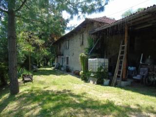 Foto - Rustico / Casale Località Chiaggi, Gorzegno