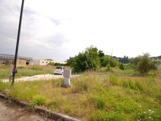 Foto - Terreno edificabile commerciale a Ascoli Piceno