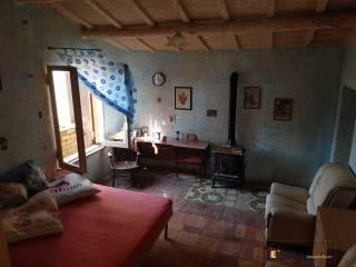 Foto - Villa Strada Statale 313 Ternana, Torri in Sabina