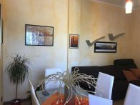 Appartamento Vendita Ravenna