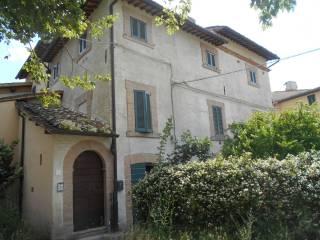 Foto - Rustico / Casale Località Azzano, Azzano, Spoleto