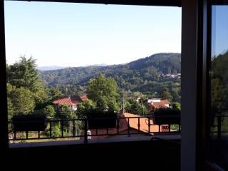 Foto - Trilocale via Consuma 61, Montemignaio