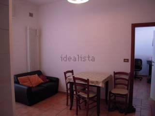 Foto - Monolocale via Don Luigi Sturzo 10, Gazzaniga