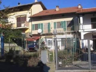 Foto - Rustico Località Carbignano 9, Verrua Savoia