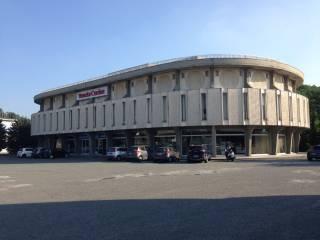 Immobile Affitto Belforte Monferrato