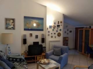 Photo - Mansarde bon état, 55 m2, Tortoreto Lido, Tortoreto