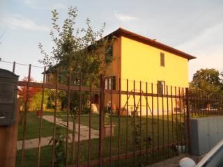 Foto - Quadrilocale via San Pio V, Basaluzzo