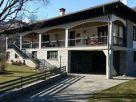 Villa Vendita Pessinetto