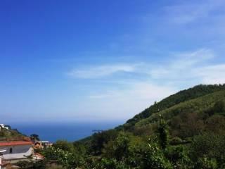 Foto - Trilocale via vallone due, 49, Vietri sul Mare