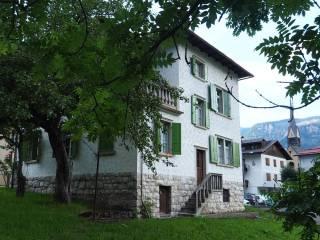 Foto - Villa Località  122, Rocca Pietore