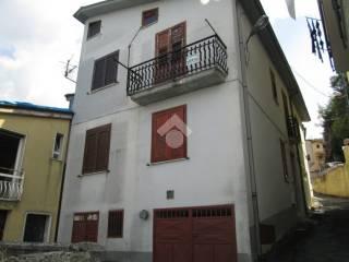 Foto - Trilocale via piedicastello, -1, Chiusano di San Domenico