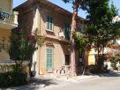 Palazzo / Stabile Vendita Silvi