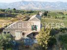 Rustico / Casale Vendita Castiglione di Sicilia