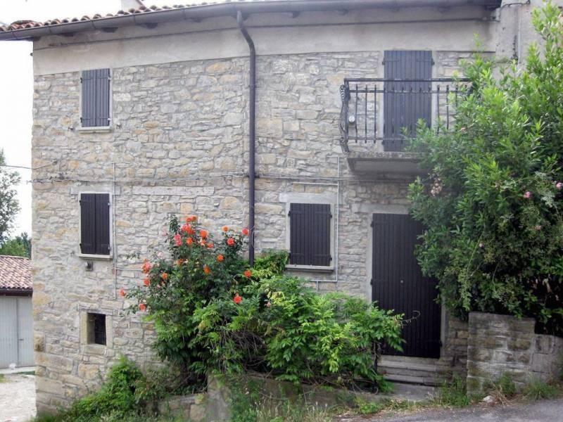 foto  Rustico via Ca' di Guglio, Toano