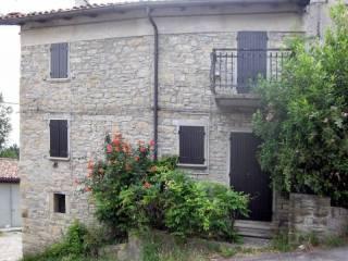 Foto - Rustico via Ca' di Guglio, Toano