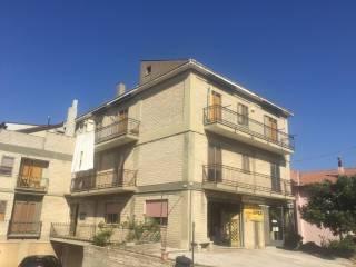 Foto - Appartamento via Monacacchio 15, Sant'Andrea di Conza