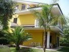 Villa Vendita Crosia
