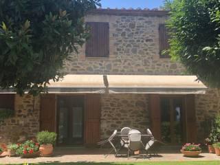 Foto - Appartamento ottimo stato, secondo piano, Montalcino