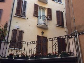 Foto - Bilocale via Volto, Gardone Val Trompia