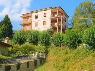 Photo - Detached house via Terzo 3, Borgo di Terzo