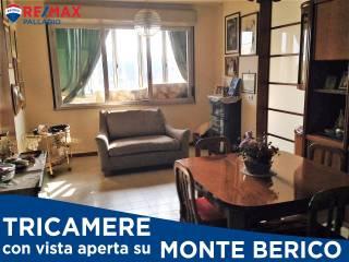 Foto - Appartamento viale Quintino Sella, Santa Bertilla - Mercato Nuovo, Vicenza