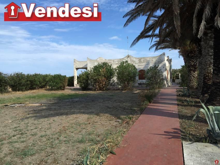 foto  Apartment in villa via Cerere 55, Zapponeta