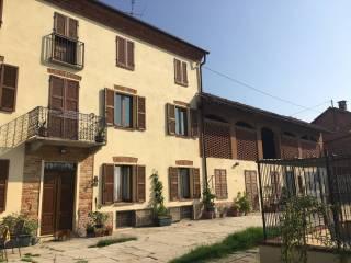 Foto - Rustico / Casale Strada Pratomorone 100, Tigliole