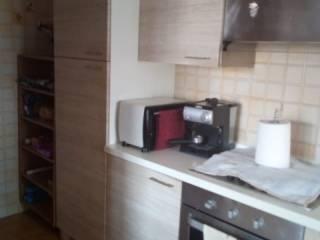 Foto - Appartamento via Eridania 160, Santa Maria Maddalena, Occhiobello