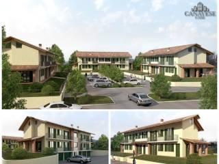 Photo - 2-room flat via Tri Boglio, Samone
