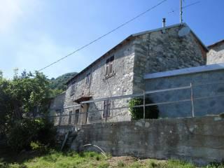 Foto - Rustico / Casale, buono stato, 110 mq, Garessio