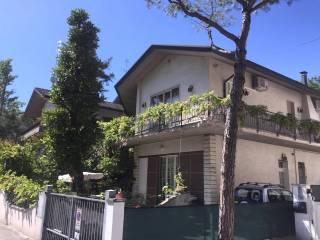 Foto - Villa via Ca' Tosate, 23, Campedello - Riviera Berica, Vicenza