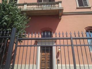 Immobile Affitto Bologna 10 - Colli
