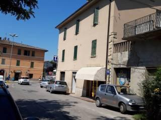 Immobile Affitto Perugia 11 - Ponte Pattoli, Ramazzano