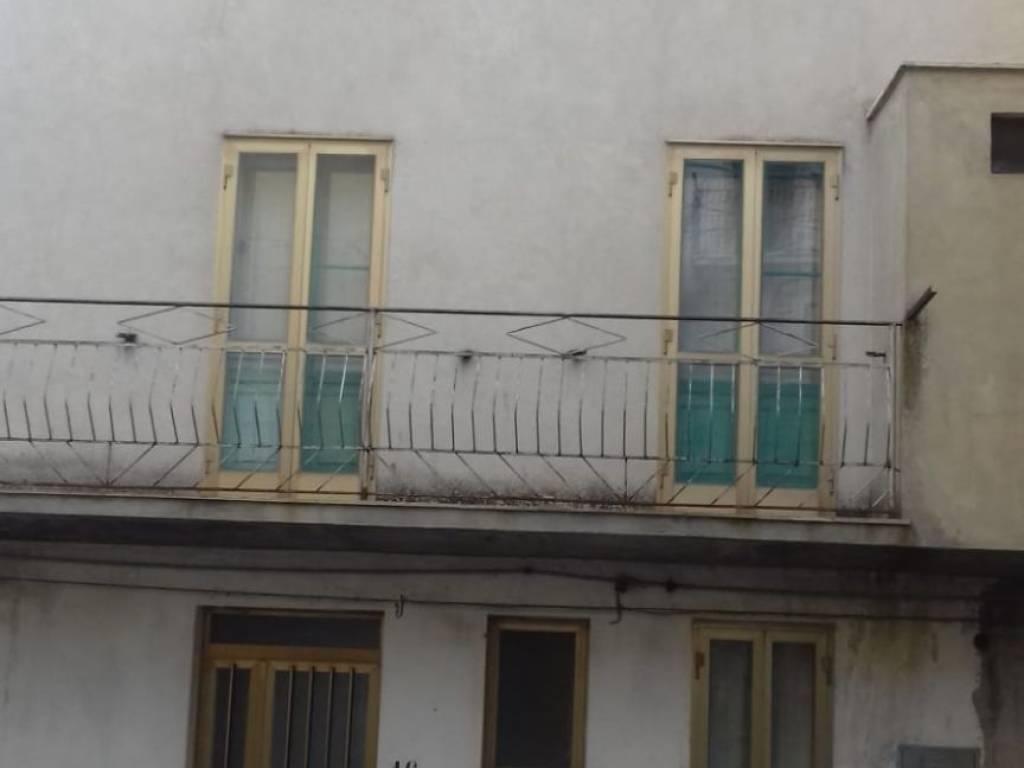 foto  Palazzo / Stabile via Frainili 46, Celenza sul Trigno