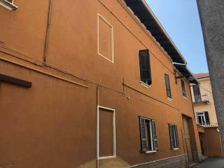 Foto - Appartamento via Gaudenzio Ferrari 3, Ghemme